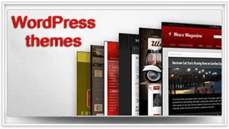 Проверка тем для WordPress