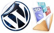 Забываем про резервные копии WordPress