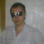 Сергей Стеклов