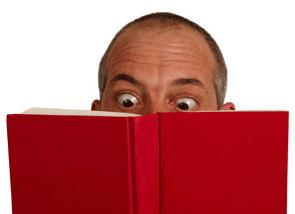 Читатель статьи