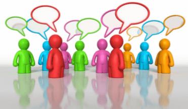 Как конкурс комментаторов вредит блогу