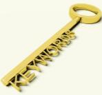 Как подобрать ключевые слова для статьи на сайте