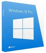 Операционная система Windows10 Professional