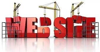 Почему сегодня такая высокая актуальность создания сайта