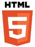 Возможности языка разметки HTML 5 при создании сайтов