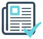 Техническое задание с требованиями по разработке сайта