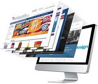 Как создать сайт бесплатно или за очень маленькую стоимость