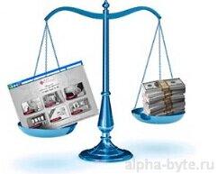 Какова сегодня стоимость создания сайта и от чего она зависит