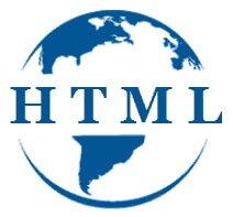 Что такое язык html и как он появился в интернете