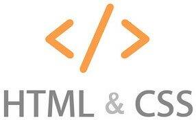 Как подключить CSS к HTML документу несколькими способами
