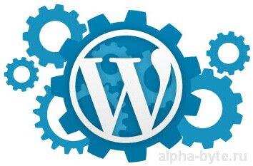 Что такое аддоны WordPress и для чего они нужны