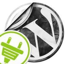 Что такое плагины WordPress и как с ними работать