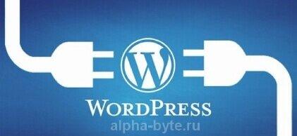 Вся информация про плагины WordPress с подробными обзорами и настройками